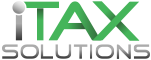 Integrated Tax Solutions | Tax Preparer Software